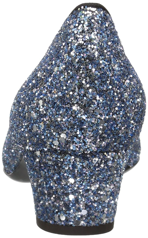 Giuseppe Zanotti Womens I760031 Dress Pump