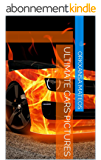 Ultimate cars pictures (English Edition)