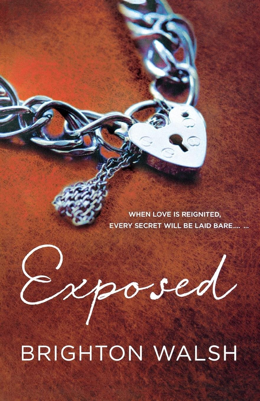 Download Exposed ebook
