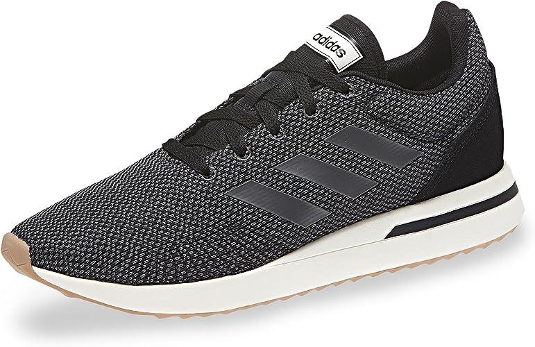adidas Run70s, Scarpe Running Uomo