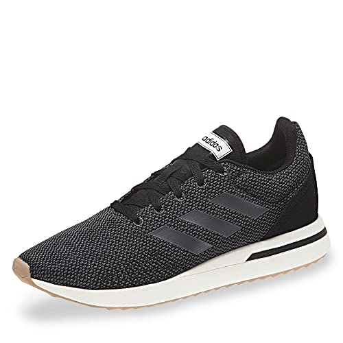 adidas Run 70s, Scarpe Running Uomo