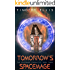 Tomorrow's Spacemage (The Spacemage Chronicle Book 3)