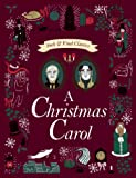 A Christmas Carol (Seek and Find Classics)
