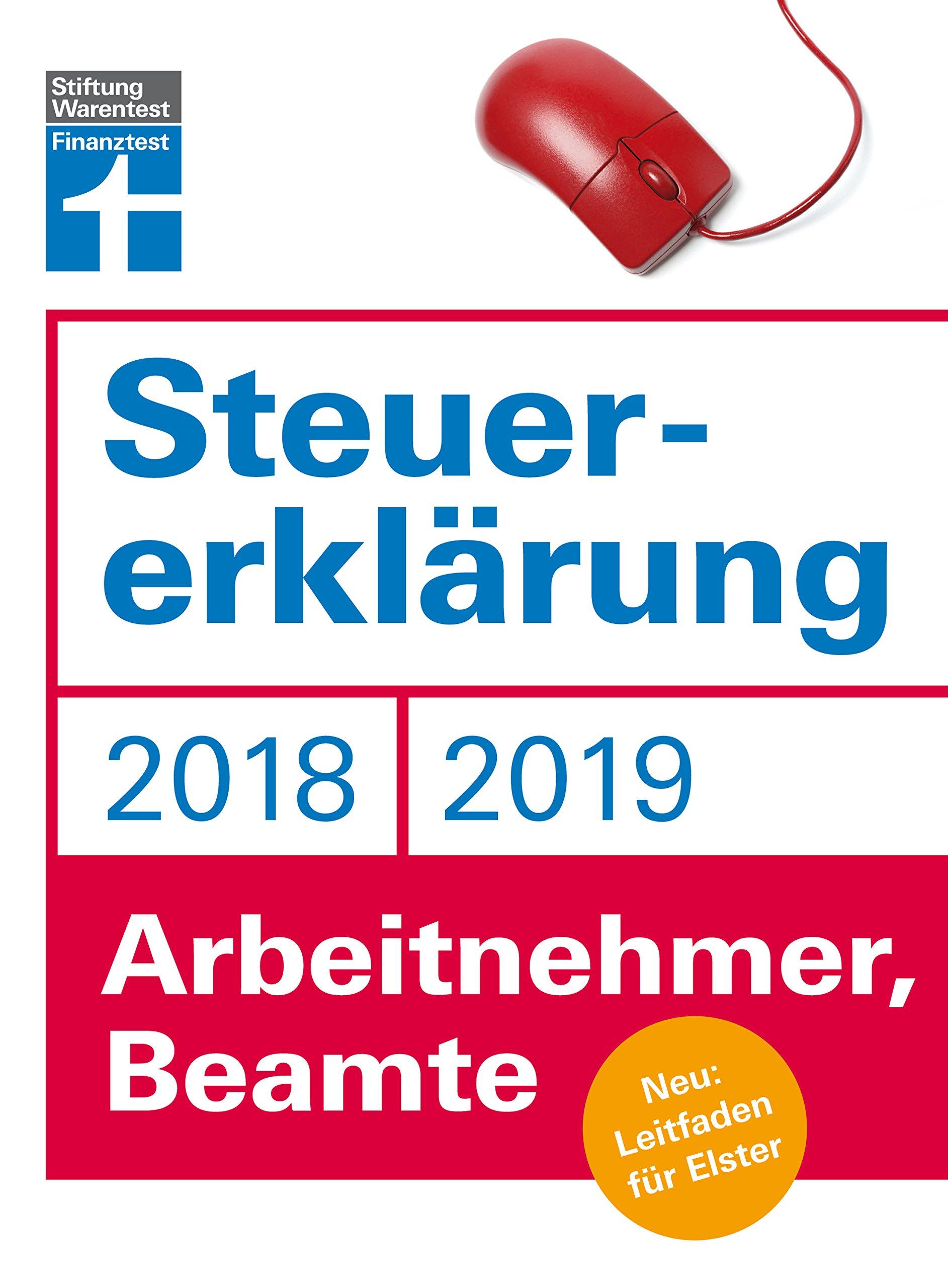 Gedichte: Die besten und beliebtesten Werke Taschenbuch – 1 ...