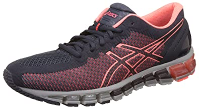 wholesale dealer 26767 2b891 ASICS Women's Gel-Quantum 360 cm Running Shoes