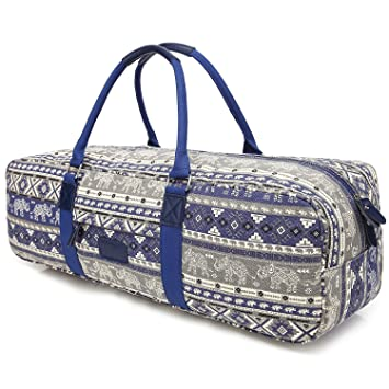 7ce84e5c61d2 Yoga Bag