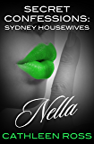 Secret Confessions: Housewives Of Sydney - Nella