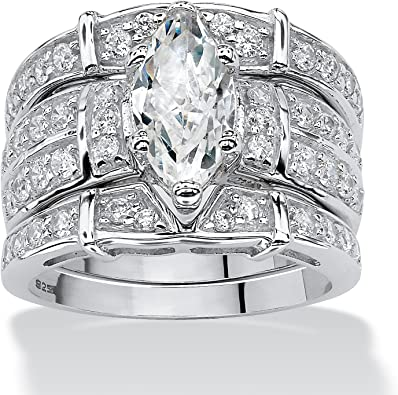 Palm Beach Jewelry  product image 10
