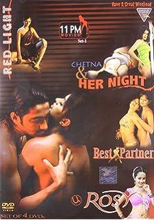 Amazonin Buy Kunwari Dulhan Dvd Blu Ray Online At Best Prices In