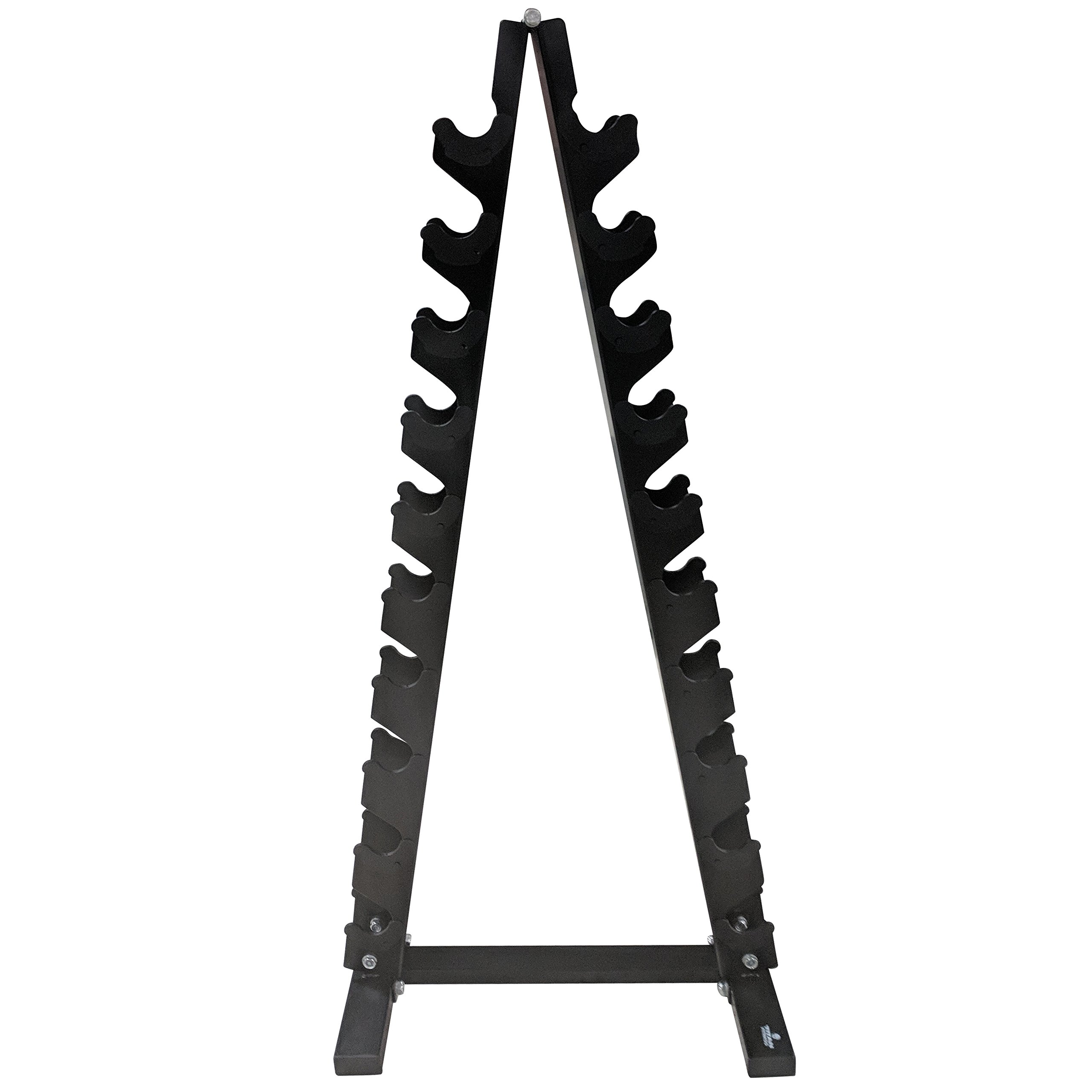 Titan Lightweight Dumbbell Tree by TITAN FITNESS (Image #2)