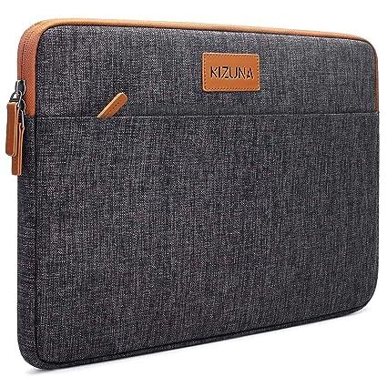 Bag Zoll Kizuna Tasche 14 Wasserdicht Notebook Sleeve Für Hülle Laptop xBCrdWeEQo