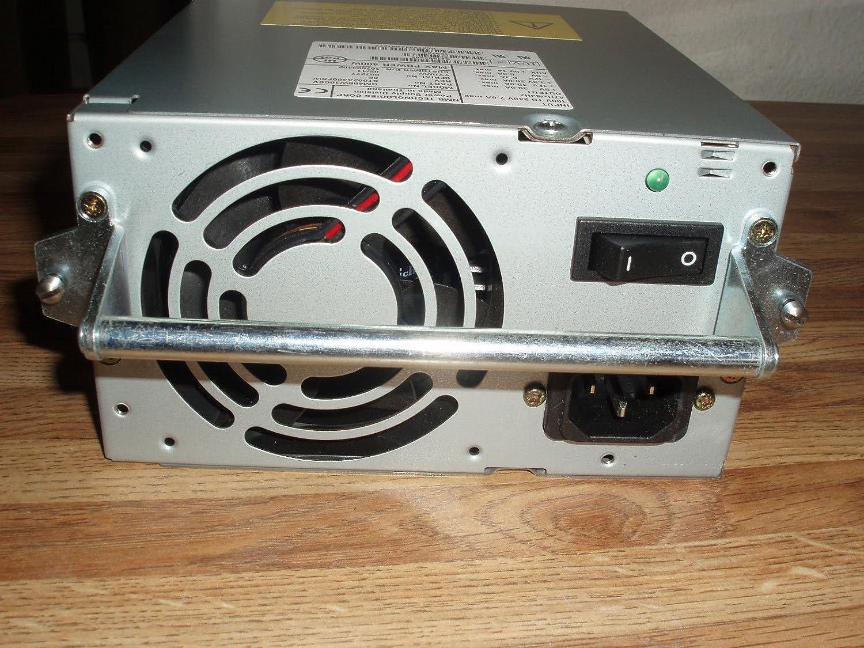 Storagetek ST002A400FSW STK L80 L40 Power Supply New