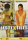 Les textiles [Import belge]