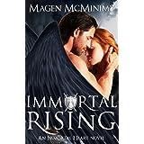 Immortal Rising: Immortal Heart