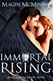 Immortal Rising: Immortal Heart