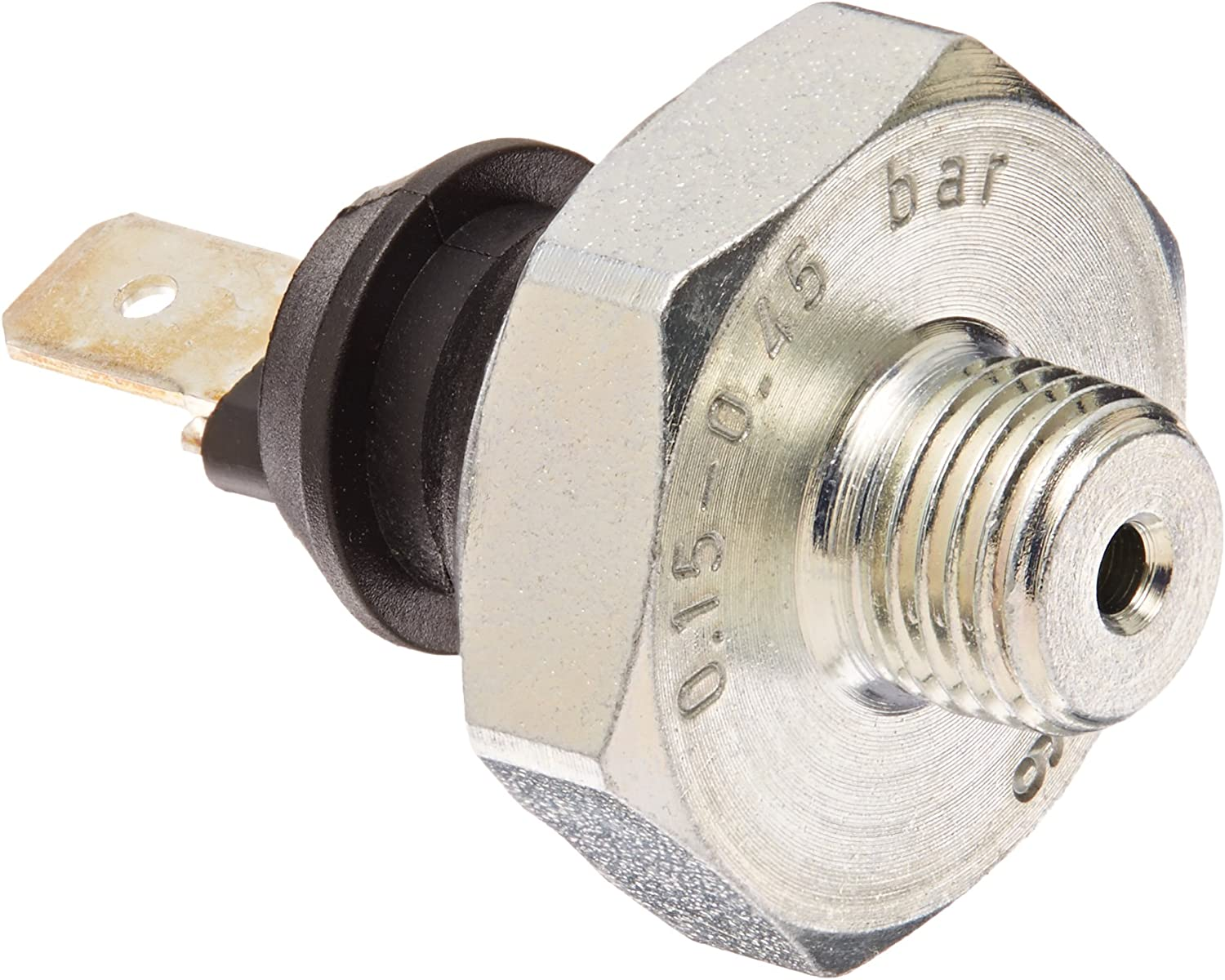 HELLA 003259391 Type 1 Oil Pressure Switch