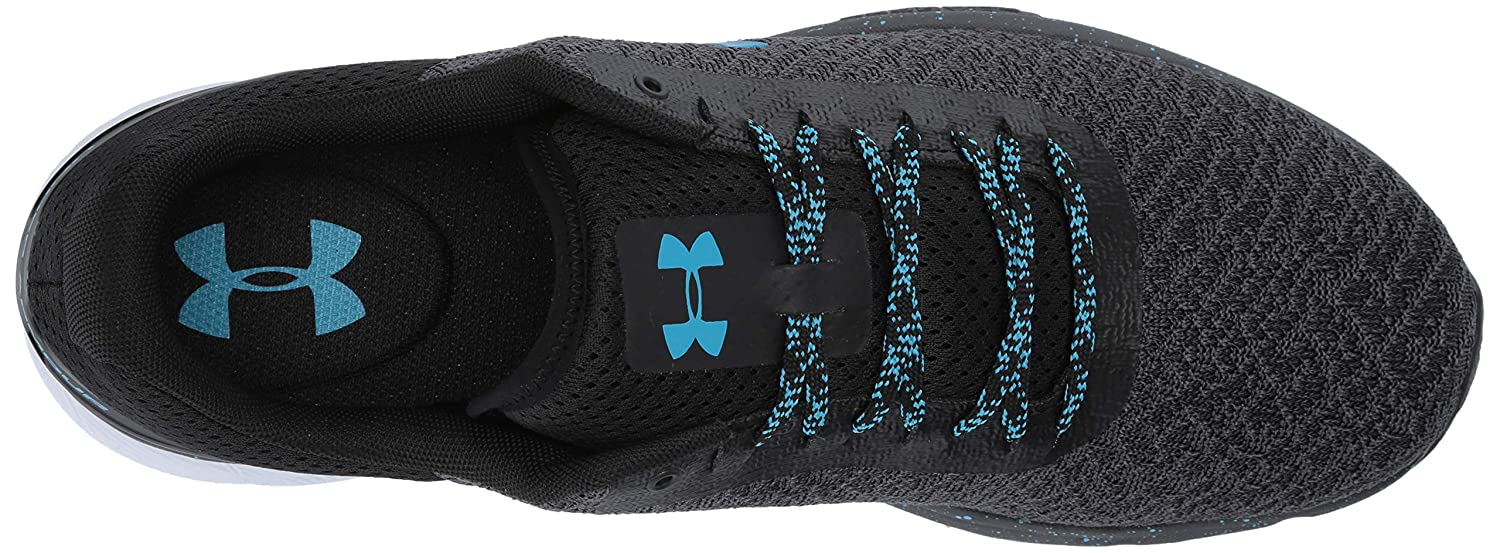Under Armour Mens Charged Escape 2 Running Shoe