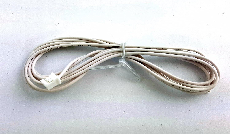 988518539 Sony Wire Antenna DAB//FM Ersatzteil