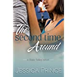 The Second Time Around: A Small-Town Second Chance Romance (Hope Valley Book 7)