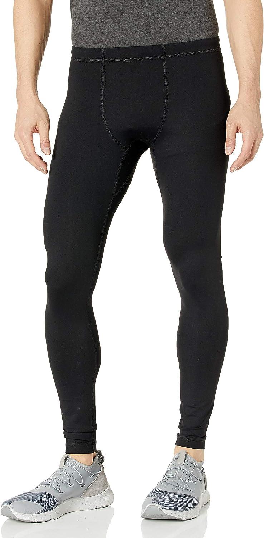 trend rank Vimmia Lowest price challenge Men's X Basic Legging