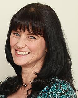 Eileen Mueller
