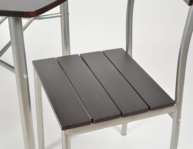 Tavoli da cucina ikea. tavolo rotondo allungabile eclipse with