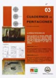 Cuadernos De Peritaciones 3
