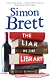 The Liar in The Library: 18