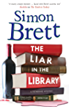 Liar in the Library, The (A Fethering Mystery)