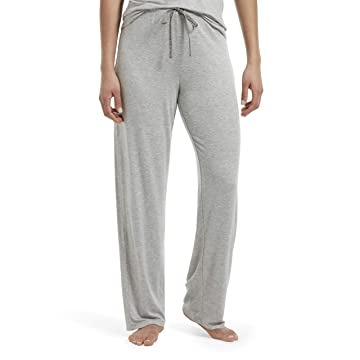 The 10 Best pajamas 2x For 2020