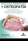 Sistema nervioso y osteopatía: Edición en color (Medicina nº 1) (Spanish Edition)