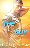 The Right Guy (My Guy Series, Book 4)