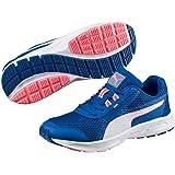 PUMA Women's Essential Runner, Running shoes