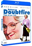 Sra. Doubtfire