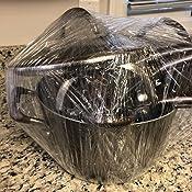 Amazon.com: Sam Wrap (R) Rollo de plástico elástico de 5 ...