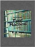 Time Machine 第1話 図書館 Time Machine タイムマシン
