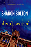 Dead Scared: A Lacey Flint Novel (Lacey Flint series Book 2)