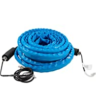 Best Rv Water Hose Heated Water Hose For Rv 2020