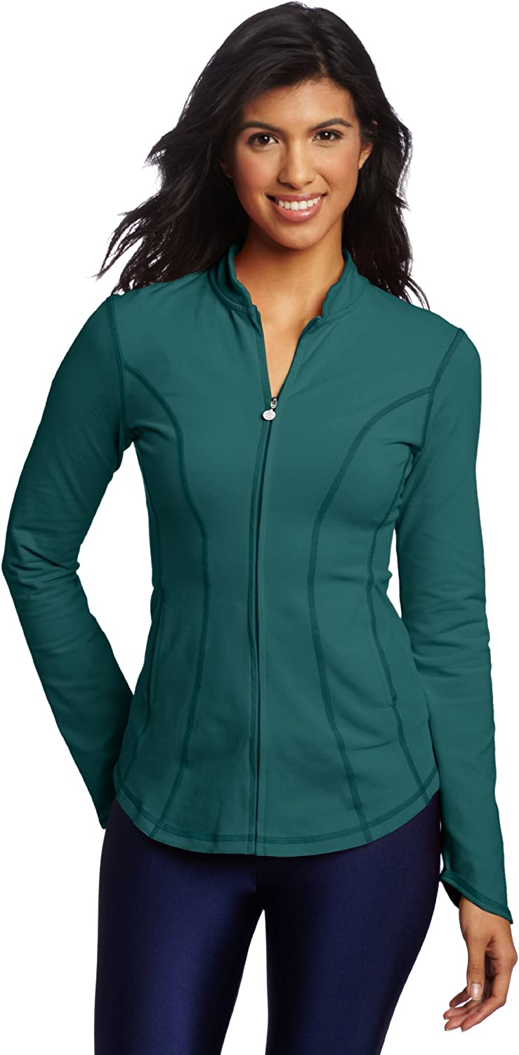 free Popular product Beyond Yoga Curved Jacket