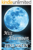 Miss Bluemoon