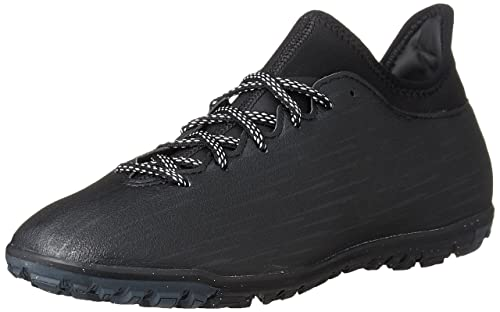 pick up 31625 ddbf2 adidas X 16.3 TF, Botas de fútbol para Hombre  Amazon.es  Zapatos y  complementos