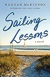 Sailing Lessons: A Novel