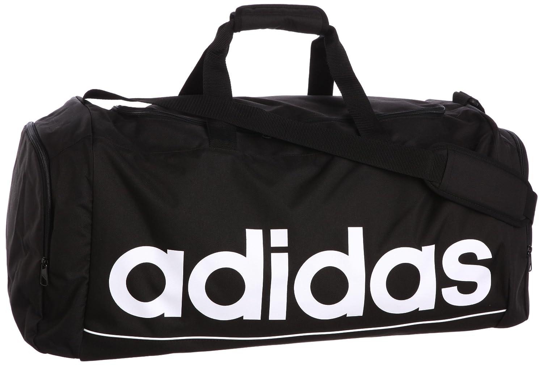 Team L sac Teambag Adidas Xs Performance Sac Linear 15 Bag xqXTAxwP