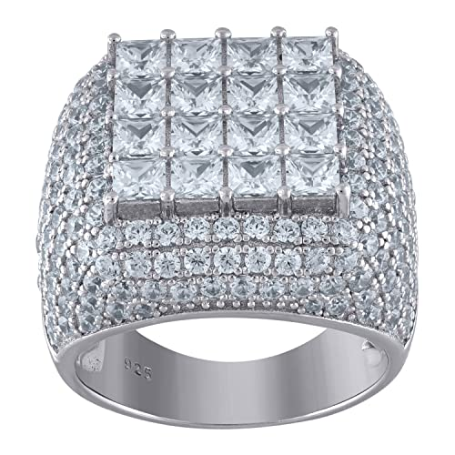 Mia Diamonds 18k Yellow Gold Leslies 1.15mm Diamond-Cut Cable Chain Necklace