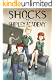 Shocks at Shipley Academy