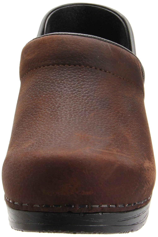 Sanita Original Professional Texturosso Oil, Sabot Uomo | | | A Primo Posto Tra Prodotti Simili  dfd677