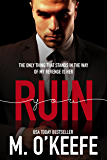 Ruin You (The Debt  Book 5)