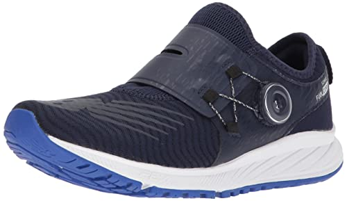 New Balance Fuel Core Sonic, Running Homme