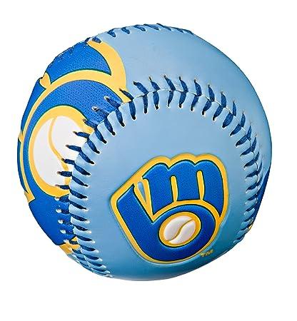 Jarden Sports Licensing MLB Retro B/éisbol