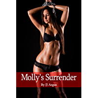 Molly's Surrender (English Edition)
